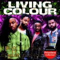 CDLiving Colour / Play It Loud