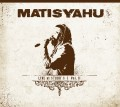 CDMatisyahu / Live At Stubb's Vol.II / Digipack