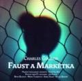 3CDGounod Charles / Faust a Markétka / 3CD