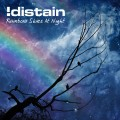 CDDistain / Rainbow Skies At Night