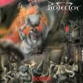 LPProtector / Golem / Reedice / Vinyl / Splatter