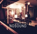 2CDNosound / Introducing Nosound / 2CD
