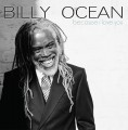 CDOcean Billy / Because I Love You