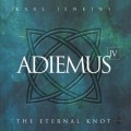 CDAdiemus / Adiemus IV-The Eternal Knot