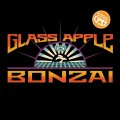 CDGlass Apple Bonzai / Glass Apple Bonzai