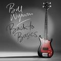 CDWyman Bill / Back To Basics