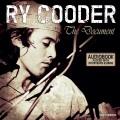 CDCooder Ry / Document Radio Broadcast