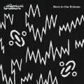CDChemical Brothers / Born In The Echoes / Digisleeve