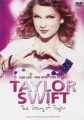 DVDSwift Taylor / History Of Taylor