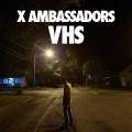 2LPX Ambassadors / VHS / Vinyl / 2LP