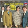 LPSmall Faces / From The Beginning / Vinyl