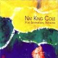 CDCole Nat King / For Sentimental Reason