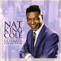 CDCole Nat King / Ultimate Collection