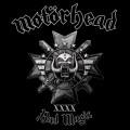 CDMotörhead / Bad Magic