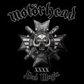 CDMotörhead / Bad Magic / Digipack