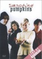 DVDSmashing Pumpkins / Live At Budokan