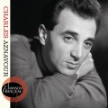 CDAznavour Charles / Chansons Francaise / Digipack