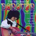 CDDonovan / Very Best Of Donovan