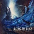 CDBeyond The Black / Songs Of Love And Death