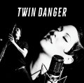 CDTwin Danger / Twin Danger