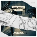CDGlasper Robert Trio / Covered