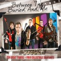 CDBetween The Buried And Me / Snapshot / Paperpack
