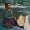 LPSimone Nina / Nina Simone And Her Friends / Vinyl