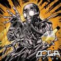 LPDoga / Detox / Vinyl