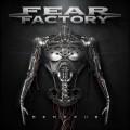 CDFear Factory / Genexus
