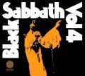 LPBlack Sabbath / Vol.4 / Vinyl