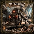 LPPyogenesis / Century In The Curese / Vinyl