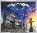 2CDGamma Ray / Heading For Tomorrow / 25th Anniversary / 2CD / Digipack