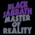LPBlack Sabbath / Master Of Reality / Vinyl