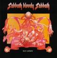 LPBlack Sabbath / Sabbath Bloody Sabbath / Vinyl