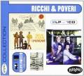 CDRicchi E Poveri / I Musicanti / Ricchi & Poveri / Digipack