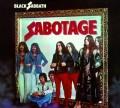 LPBlack Sabbath / Sabotage / Vinyl