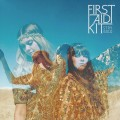 LP/CDFirst Aid Kit / Stay Gold / Vinyl / LP+CD