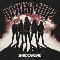 LP/CDBlack Trip / Shadowline / Vinyl / LP+CD
