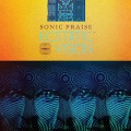 LPEcstatic Vision / Sonic Praise / Vinyl