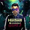 CDHardwell / Revealed Vol.6