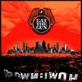 CDEat The Gun / Howlinwood