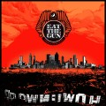 LP/CDEat The Gun / Howlinwood / Vinyl / LP+CD
