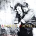 CDBocelli Andrea / Il Mare Calmo Della Sera / 2015 Remaster