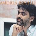 CDBocelli Andrea / Cieli Di Toscana / 2015 Remaster