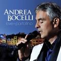 CDBocelli Andrea / Love In Portofino / 2015 Remaster
