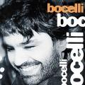 CDBocelli Andrea / Bocelli / 2015 Remaster