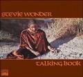 Blu-RayWonder Stevie / Talking Book / Blu-Ray / Audio