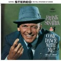 LPSinatra Frank / Come Dance With Me / Vinyl