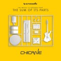 CDChicane / Sum Of Its Parts