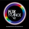2CDSolarstone & Ottaviani / Pure Trance Vol.2 / 2CD
